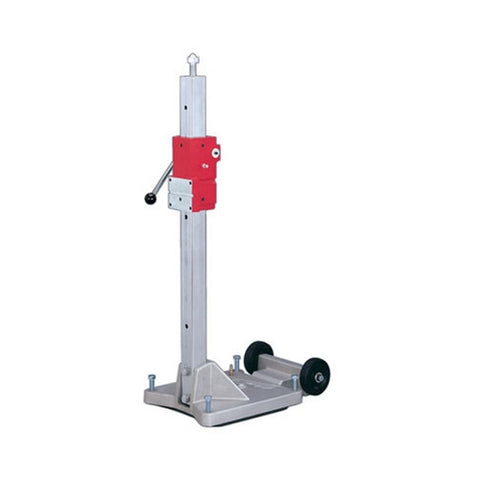 Milwaukee 4120 Diamond Coring Large Base Stand