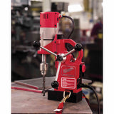Milwaukee 4270-20 Compact Electromagnetic Drill Press – 450 RPM
