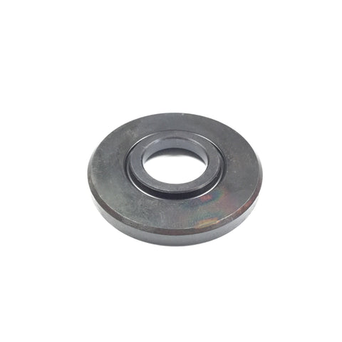 Milwaukee 43-34-0935 Inner Disc Flange