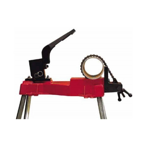 Milwaukee 48-08-0260 Portable Band Saw Table