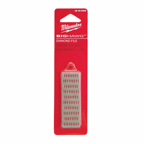 Milwaukee 48-09-5055 Big Hawg Diamond File