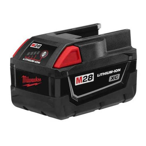 Milwaukee 48-11-2830 M28 Li-Ion Battery