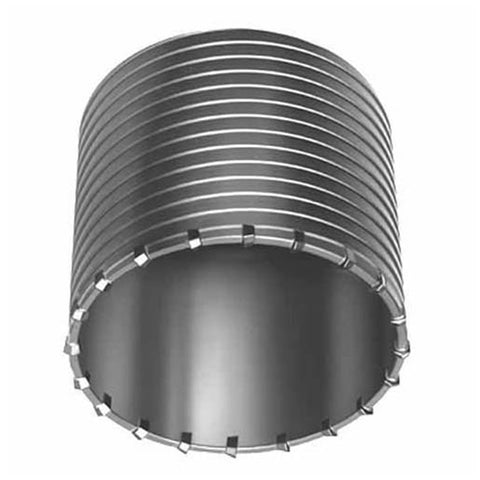 "Milwaukee 48-20-5140 2-1/2"" X 4-3/8"" Thick Wall Core Bit"