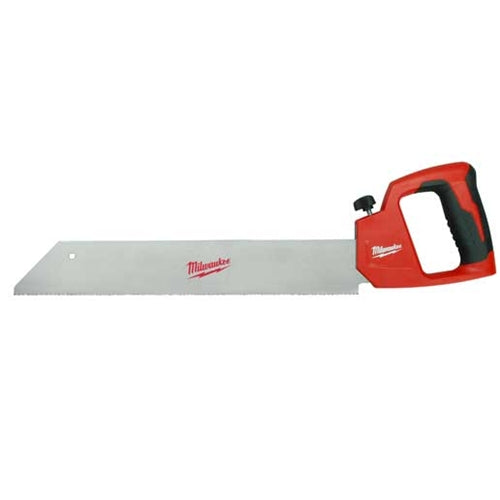 Milwaukee 48-22-0223 Pvc-Abs Saw 18-Inch