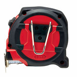 Milwaukee 48-22-5130 30' Magnetic Tape Measure