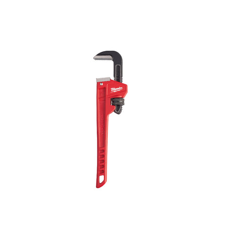 "Milwaukee 48-22-7112 12"" Steel Pipe Wrench"