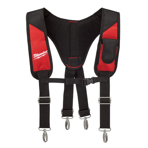 Milwaukee 48-22-8146 XL Padded Rig