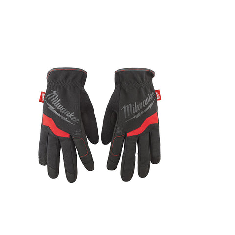 Milwaukee 48-22-8712 Free-Flex Work Gloves - Large