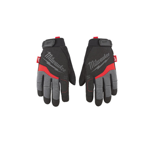 Milwaukee 48-22-8723 Performance Work Gloves - XL