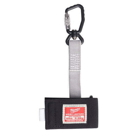 Milwaukee 48-22-8835 5LBS Quick-Connect Wrist Lanyard
