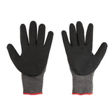 Milwaukee  48-22-8954 Cut 5 Dipped Gloves - XXL