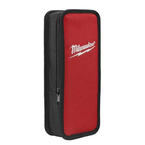 Milwaukee 48-55-0175 METER CASE