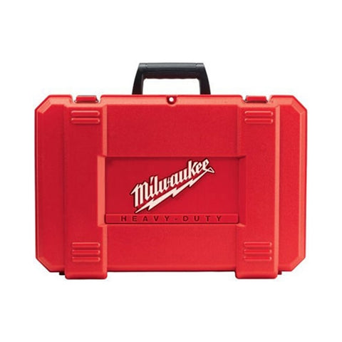 Milwaukee 48-55-0935 Carrying Case for 28V Hammer Drill