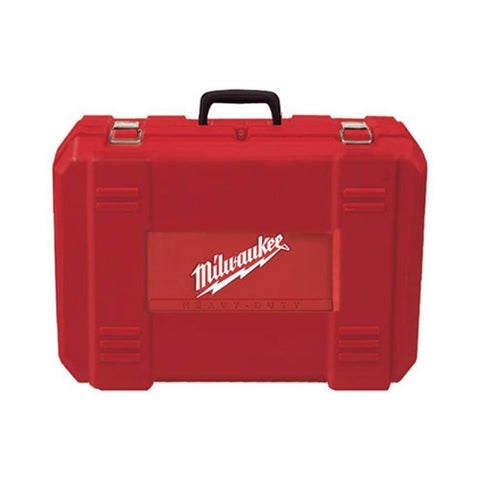 Milwaukee 48-55-4270 Carrying Case for Electro Magnetic Drill Press