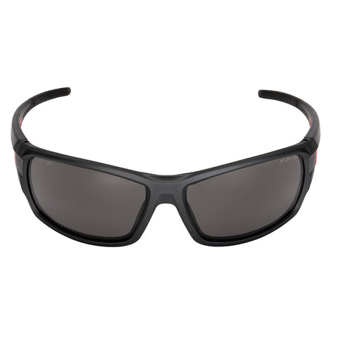 Milwaukee 48-73-2026 Tinted High Performance Safety Glasses (Polybag)