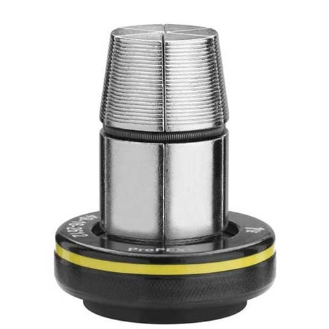 "Milwaukee 49-16-2612 M18 1-1/2"" PROPEX EXPANSION HEAD"