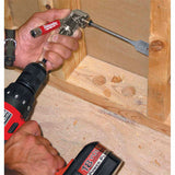 Milwaukee 49-22-8510 Right Angle Drill Attachment