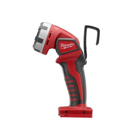 Milwaukee 49-24-0185 V28 Lithium-Ion Work Light