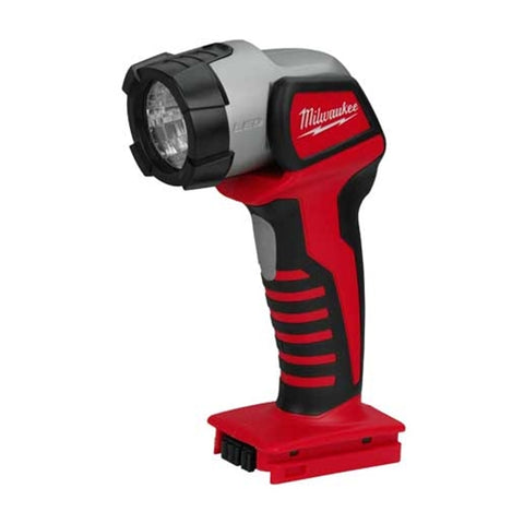 Milwaukee 49-24-0187 M28 LED Work light