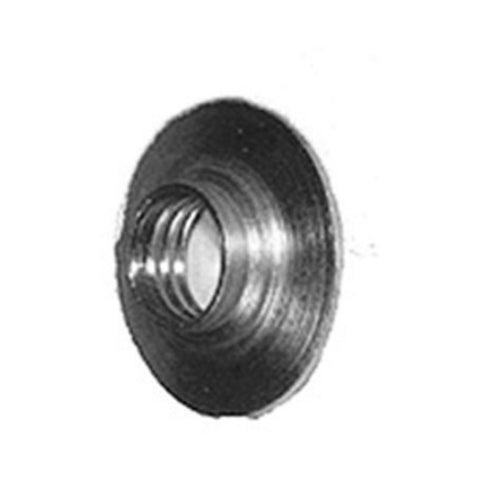Milwaukee 49-40-0350 Disc Retaining Nut
