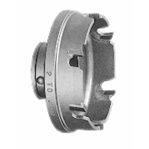 IN STOCK TCT Annular Cutter 2 in Depth Milwaukee 49-59-4144 1-7//16 in