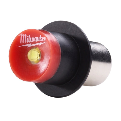 Milwaukee 49-81-0090 LED Upgrade / Replacement Bulb