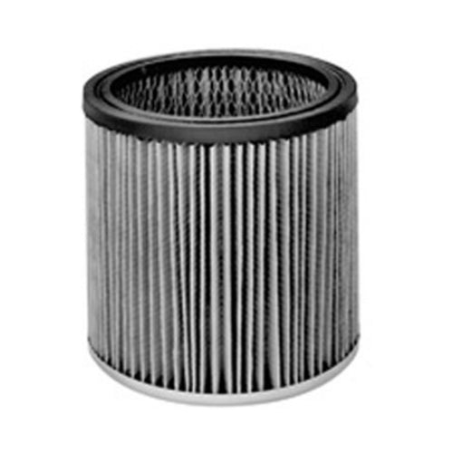 Milwaukee 49-90-1830 Wet/Dry Pickup Cartridge Vacuum Filter