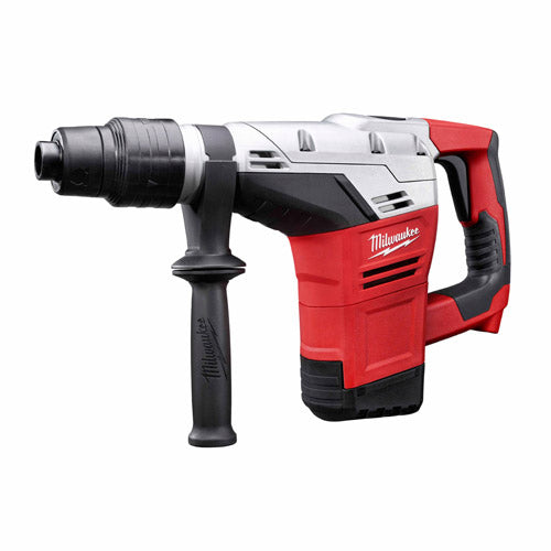 "Milwaukee 5316-21 1-9/16"" Spline Rotary Hammer"