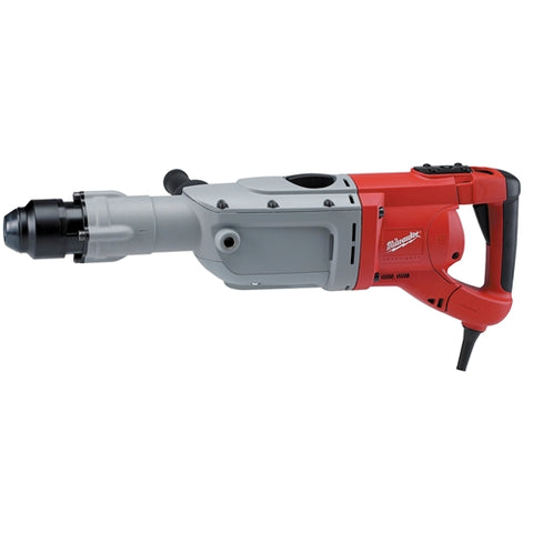 "Milwaukee 5342-21 2"" SDS-max Rotary Hammer"