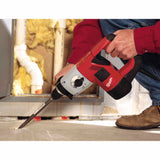 "Milwaukee 5359-21 Heavy Duty SDS 1-1/8"" Rotary Hammer"