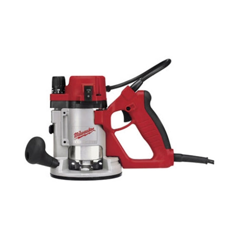 Milwaukee 5619-20 Heavy Duty D-Handle Router