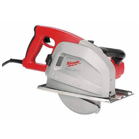 Milwaukee 6370-20 13 Amp 8-Inch Metal Cutting Circular Saw