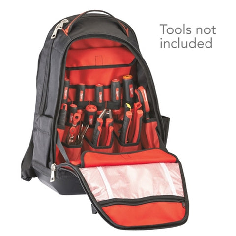 Milwaukee 48-22-8200 Jobsite Backpack