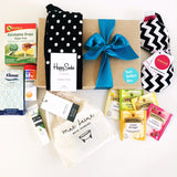 Buck up Buddy Cold & Flu Care Package
