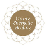 Caring Energetic Healing - Feel Better Box