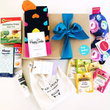 Cheer up Buttercup Cold & Flu Care Package