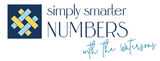 Feel Better Box Podcast with Simply Smarter Numbers