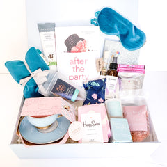 Win with Feel Better Box
