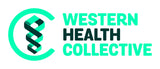 Western Health Collective - Feel Better Services