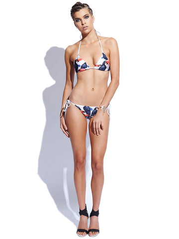 Australien Damen Bikini We Are Handsome - The Rafters String Bikini