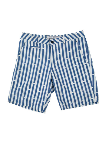 Australien Herren Badeshort The Rocks Push - Blueys Breaks
