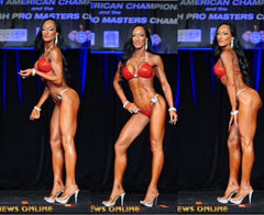 5eff434c4ac Pick The Perfect Competition Suit – Center Stage Competition Jewels
