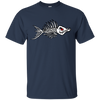 Image of Apparel - Gear Thrill Fish Bone Special Design - Gear Thrill