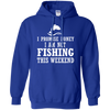 "Image of Apparel - ""I Promise Honey"" Funny Hoodie / Shirt - Gear Thrill"