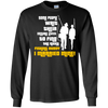 Image of Apparel - I Married My Fishing Buddy Hoodie / Tee - Gear Thrill
