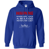 Image of Apparel - Angler Has A Big Rod Hoodie/ Tees - Gear Thrill