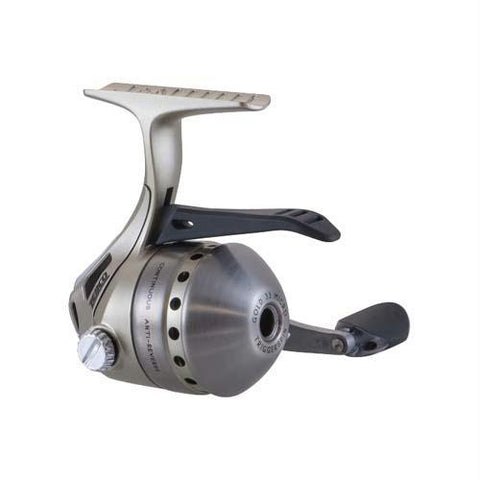 33 Micro - Gold Triggerspin Reel, Box