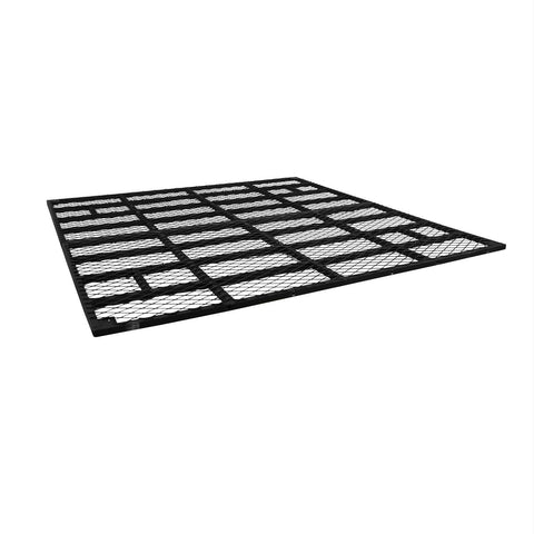 Muddy Universal 6ft x 6ft Platform Kit