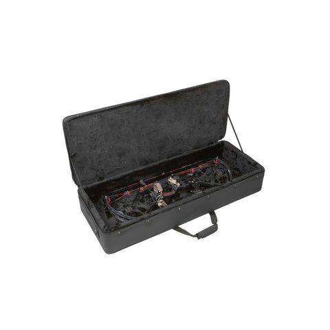 SKB Hybrid Bow Case - Small