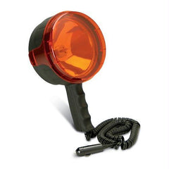 GSM Cyclops Thor 4.0 Million Candle Power Search Light